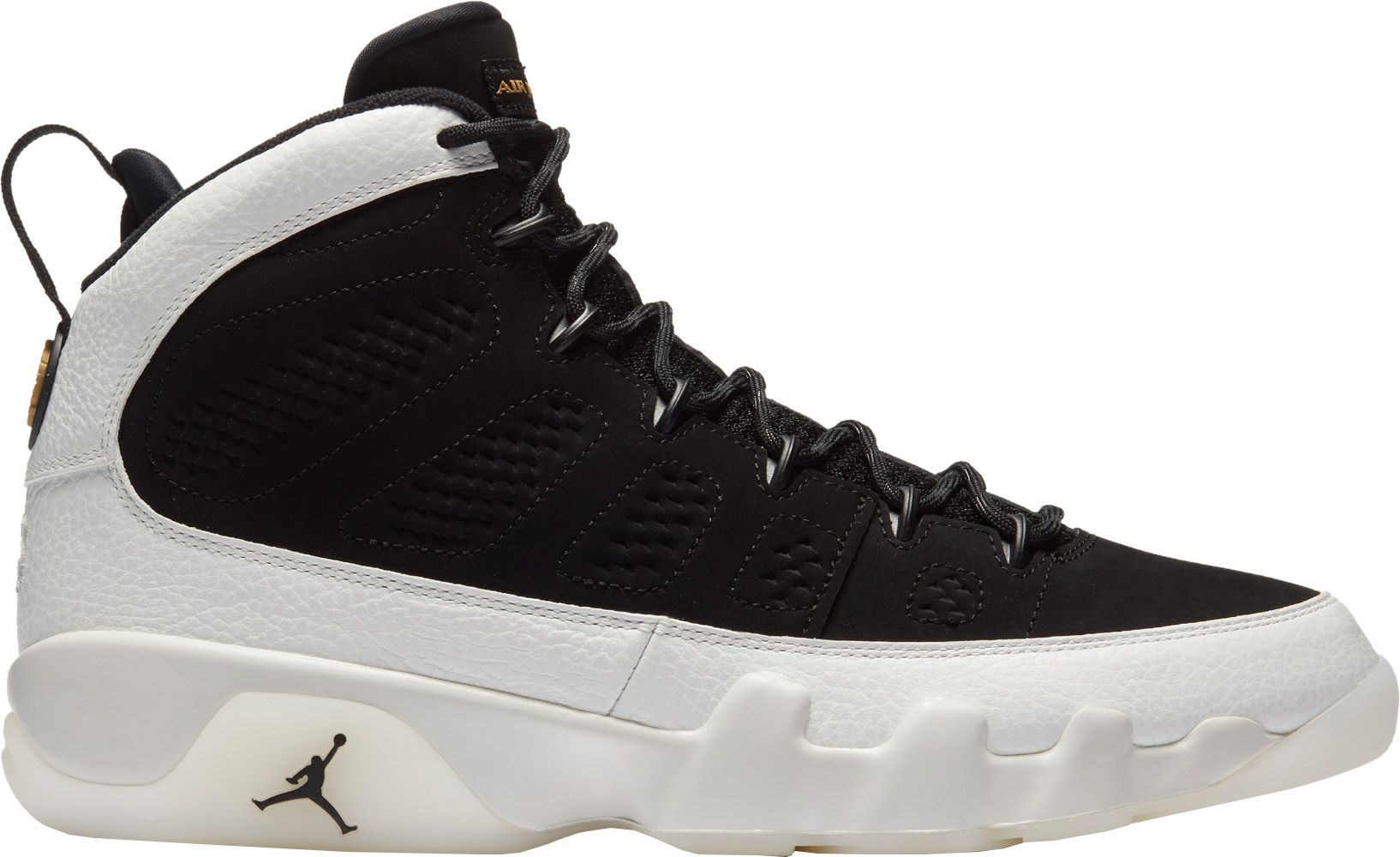 jordan shoes 4 /5y - 8 = 2 /5y + 16 personalities infp-a 808070