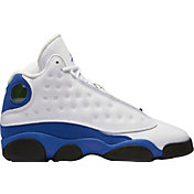 Jordan Kids' Shoes & Apparel