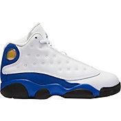 Jordan Kids' Preschool Air Jordan 13 Retro Basketball Shoes