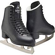 Jackson Ultima Boys' Finesse Series Figure Skates