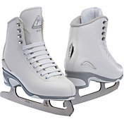 Jackson Ultima Girls' Finesse Series 451 Figure Skates