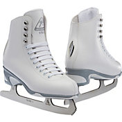 Jackson Ultima Toddler Finesse Series Figure Skates