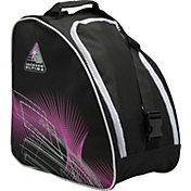 Sport & Travel Bags