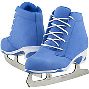 Jackson Ultima Women's Softec Diva Figure Skates