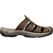 KEEN Men's Aruba II Sandals