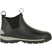 Kamik Men's Larslo Rain Boots