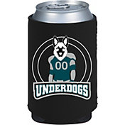 Kolder Philadelphia Eagles Underdog Koozie