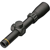 Leupold VX-Freedom 1.5-4x20 Riflescope - Duplex