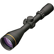 Leupold VX-Freedom 3-9x50 Riflescope - Duplex