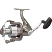 Lew's Laser XL Speed Spin Spinning Reel