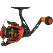 Lew's Mach Crush Speed Spin Series Spinning Reel