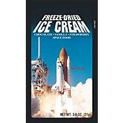 Liberty Mountain Freeze-Dried Ice Cream