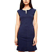 Lolë Women's Luisa 2 Dress