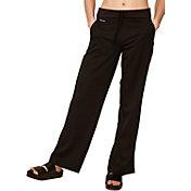 Lolë Women's Momentum Pants