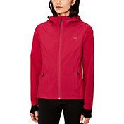 Lolë Women's Lainey Rain Jacket