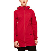 Lolë Women's Piper Rain Jacket