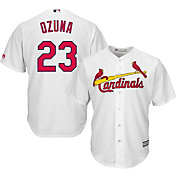 St. Louis Cardinals Jerseys