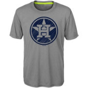 Majestic Youth Houston Astros Reigning Champs T-Shirt