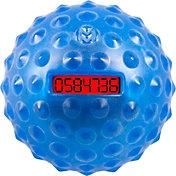 Maui Toys Master a Million Ball