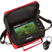 MarCum Recon 5 Underwater Viewing System