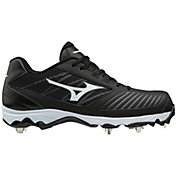 Baseball Cleats