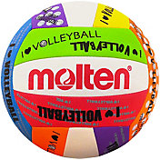 Molten Love Recreational Volleyball