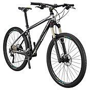 Mongoose Men's Meteore Sport 27.5'' Mountain Bike