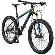 Mongoose Men's Ruddy Sport 27.5'' Mountain Bike