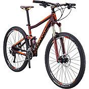 Mongoose Men's Salvo Pro 29'' Mountain Bike
