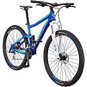 Mongoose Men's Salvo Sport 29'' Mountain Bike