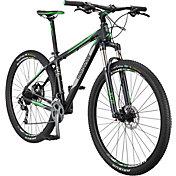 Mongoose Men's Tyax Expert 29'' Mountain Bike