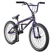 Mongoose Kids' Legion L40 20'' BMX Bike