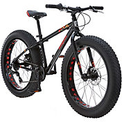 Mongoose Youth Argus 24'' Mountain Bike