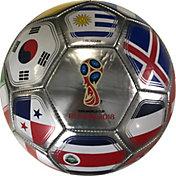 Soccer Deals