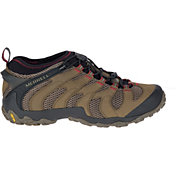 Merrell Men's Chameleon 7 Stretch Hiking Shoes