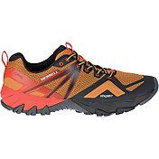 Merrell Men's MQM Flex GORE-TEX Hiking Shoes