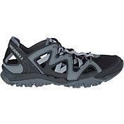Merrell Men's Tetrex Crest Wrap Water Sandals