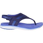 Merrell Women's 1SIX8 Linna Strap AC+ Sandals