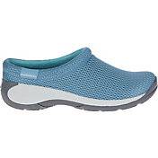 Merrell Women's Encore Q2 Breeze Casual Shoes