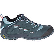Merrell Women's Chameleon 7 Hiking Shoes