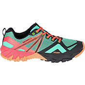 Merrell Women's MQM Flex GORE-TEX Hiking Shoes