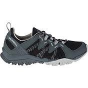 Merrell Women's Tetrex Rapid Crest Water Shoes