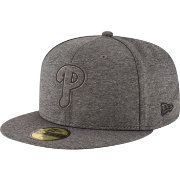 New Era Men's Philadelphia Phillies 59Fifty Clubhouse Fitted Hat