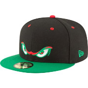 New Era Men's Lake Elsinore Storm 59Fifty Authentic Hat
