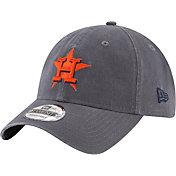 New Era Men's Houston Astros 9Twenty Adjustable Hat