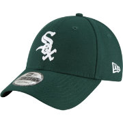 New Era Men's Chicago White Sox Sports Matter 9Forty Adjustable Hat