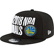 Up to 40% Off NBA & NHL Conference Champs Product