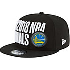 Up to 50% Off Select NBA Gear