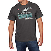 Men's NFL Apparel