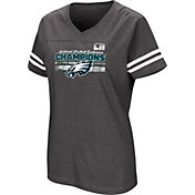NFL Women's Apparel